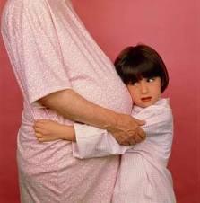 Prenatale-screening-meisje