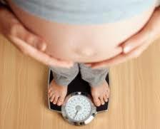 gezond-zwanger-gewicht